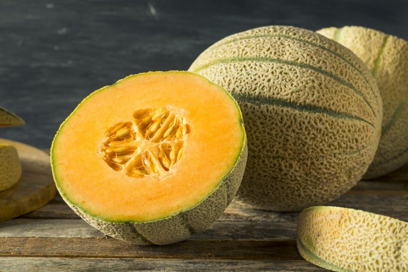 Wal-Mart to be sued for bad Cantaloupes