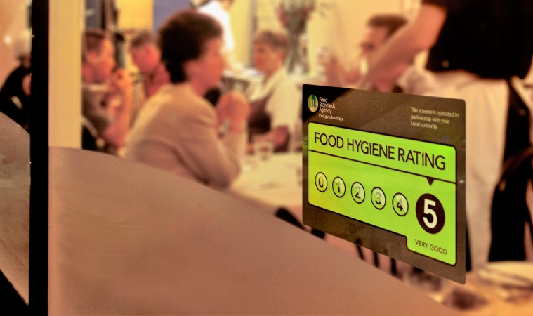 Food Hygiene Training Courses - London and UK wide - Safer