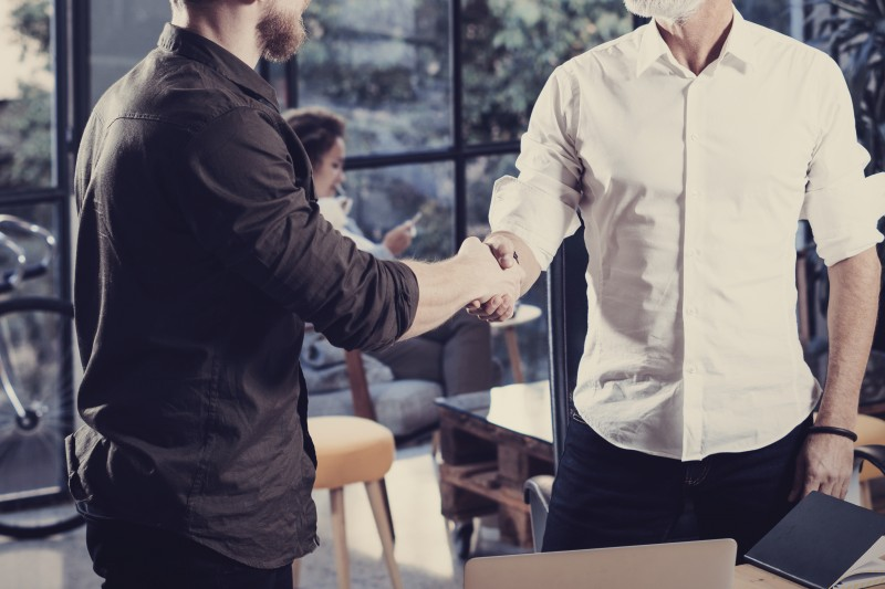 Primary Authority Partnerships – what are they and are they a good thing?