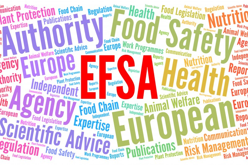 Round up of 2018 European food safety events