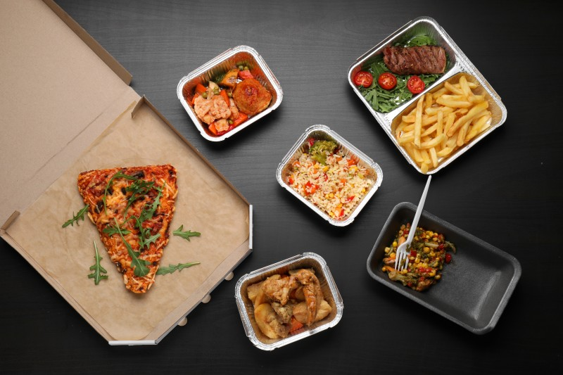 Coronavirus and Food Safety –  Providing Takeaway and Delivery Services