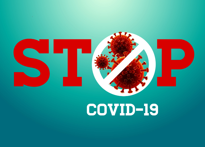 COVID-19 and Health and Safety – Infection Control E-learning