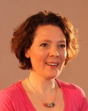 Audrey Deane