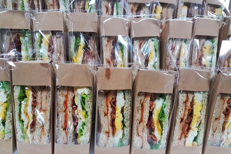 Natashas Law Food Labelling Guidance